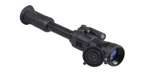 Best Digital Night Vision Scope of 2021: Do NOT Buy Before Reading This!