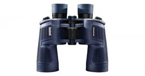 Guide to the Best Day and Night Vision Binoculars