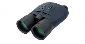 11 Best Night Vision Binoculars 2021 and the Way to Choose
