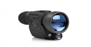 Find The Best Cheap Night Vision Scope in 2021 – Explore The Best Info Now