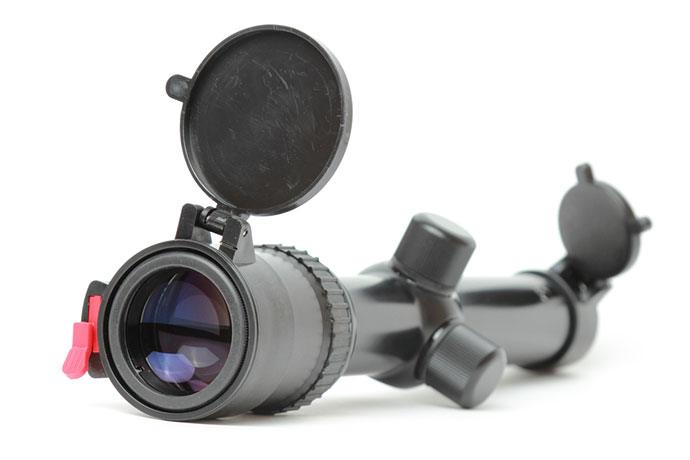 how to choose Cheap Night Vision Scope