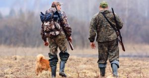 How to Dress the Right Way for the Hunting Season