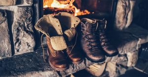 Why Should You Keep Your Hiking Boots Dry? and How to Waterproof Your Hiking Boots?