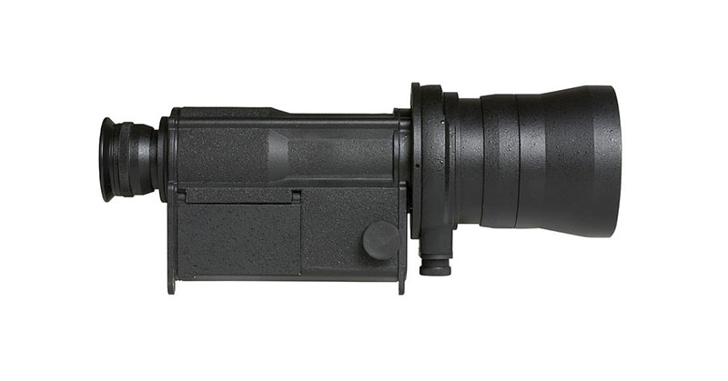 best clip on night vision scope