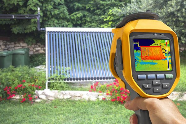 best thermal camera for iphone